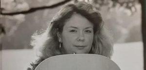 Kathy Forste