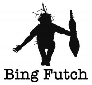 Bing Futch